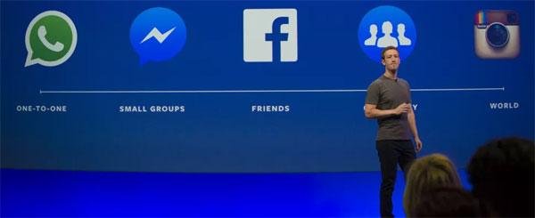 Mark-Zuckerberg-Fejjan-för-alla